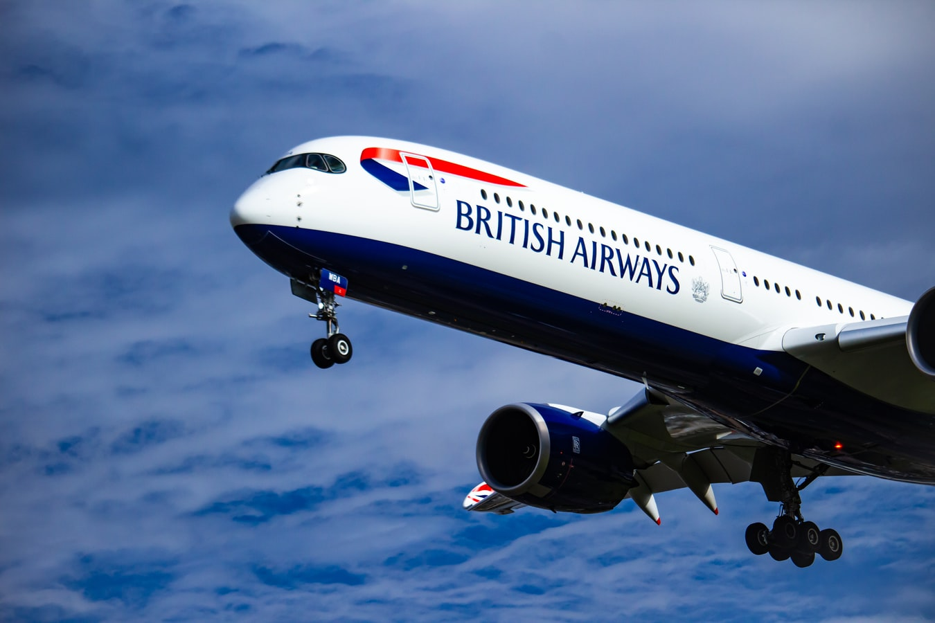 British-aerospace-calling-for-bailout