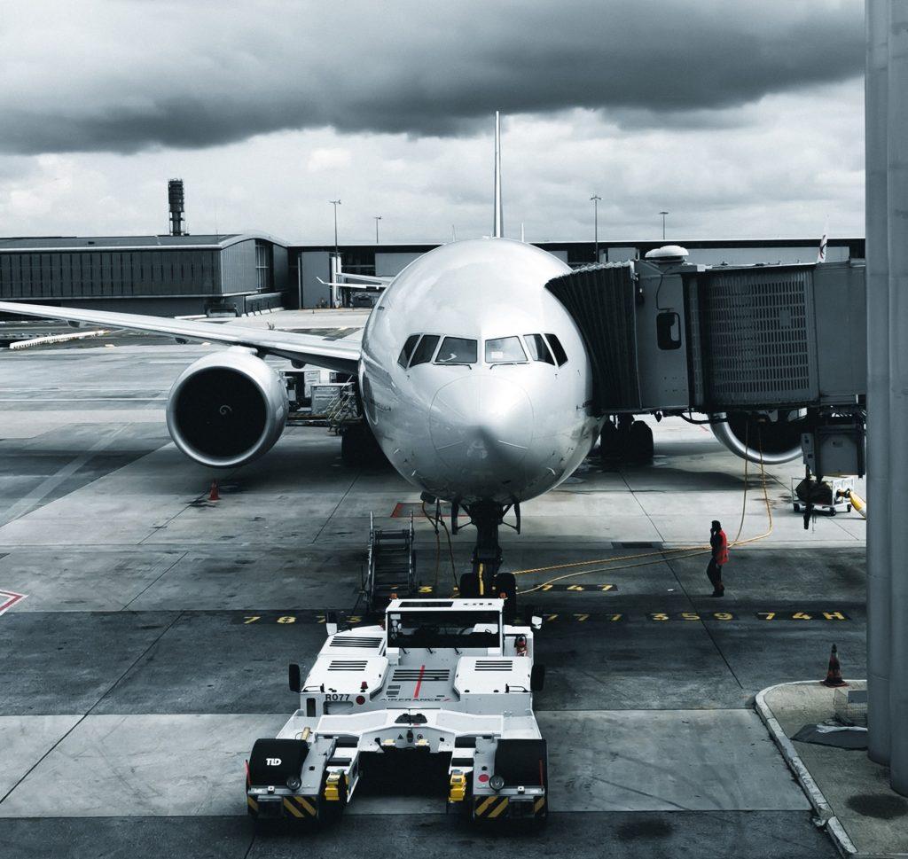 France-airline-bailout-15-billion-euros