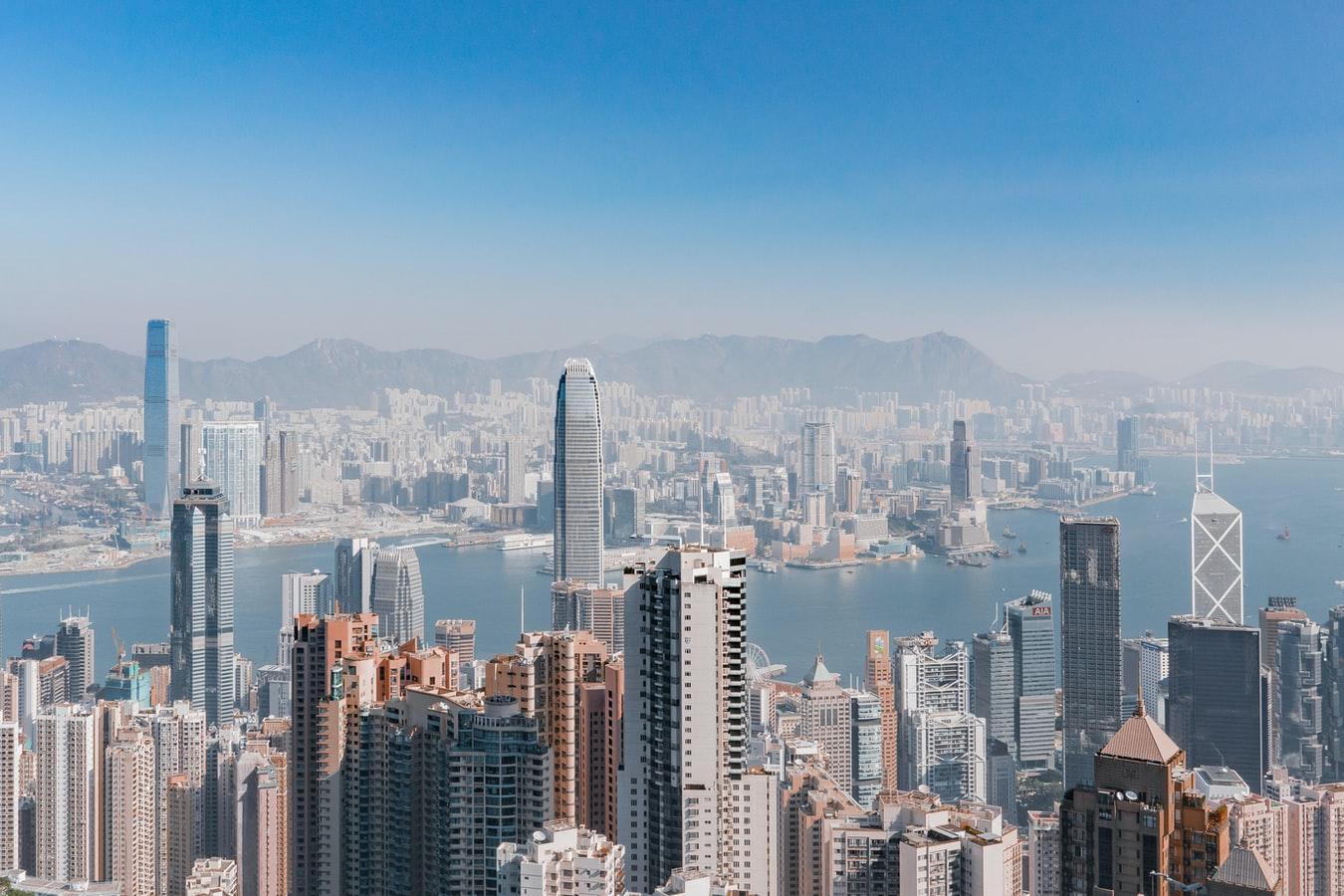 Hong-Kong-UK-future-role