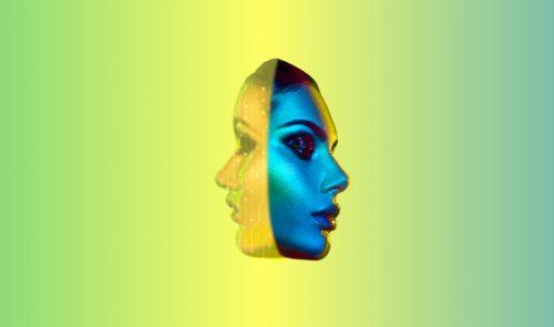 Sovran-AI-voice-automation