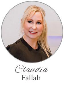Claudia-Fallah-headshot