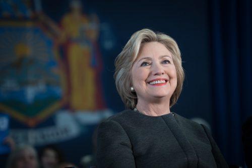 Hillary-Clinton-Headshot