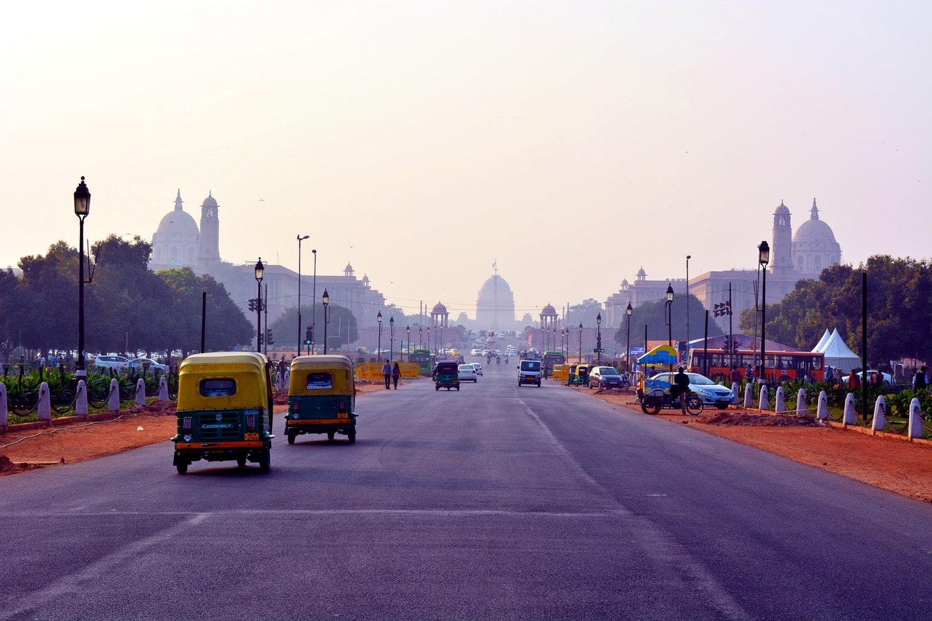 UK-India-ties-New-Delhi