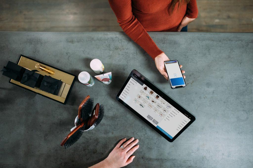 UK-online-retail-rebound