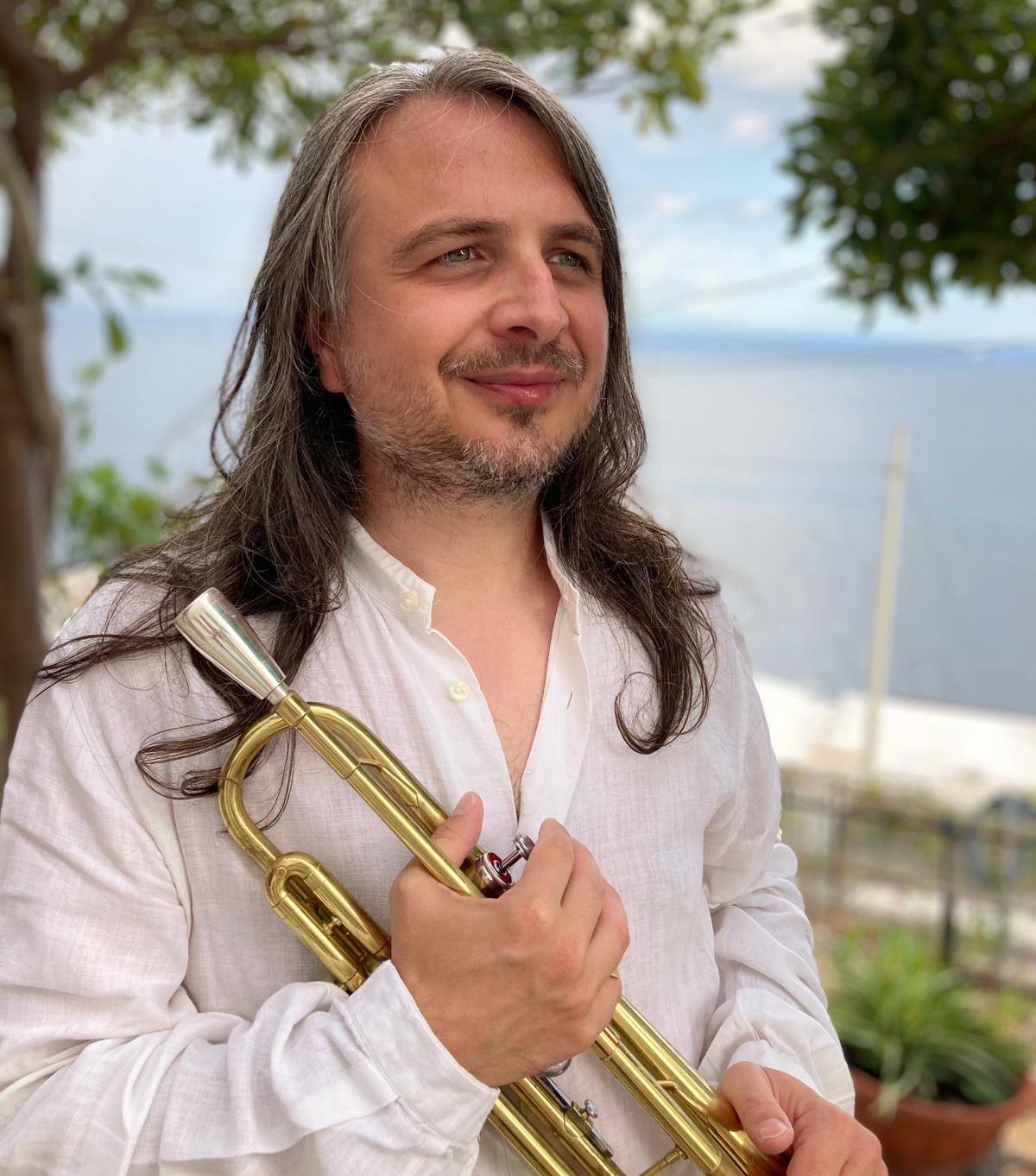 Louis-Siciliano-Italian-composer