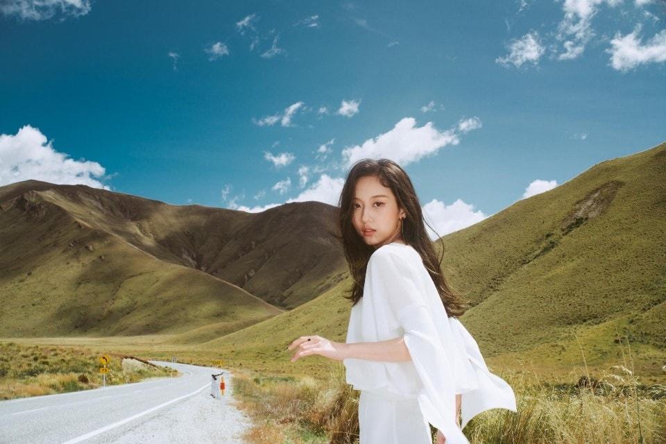 Seori-South-Korea-music-artist