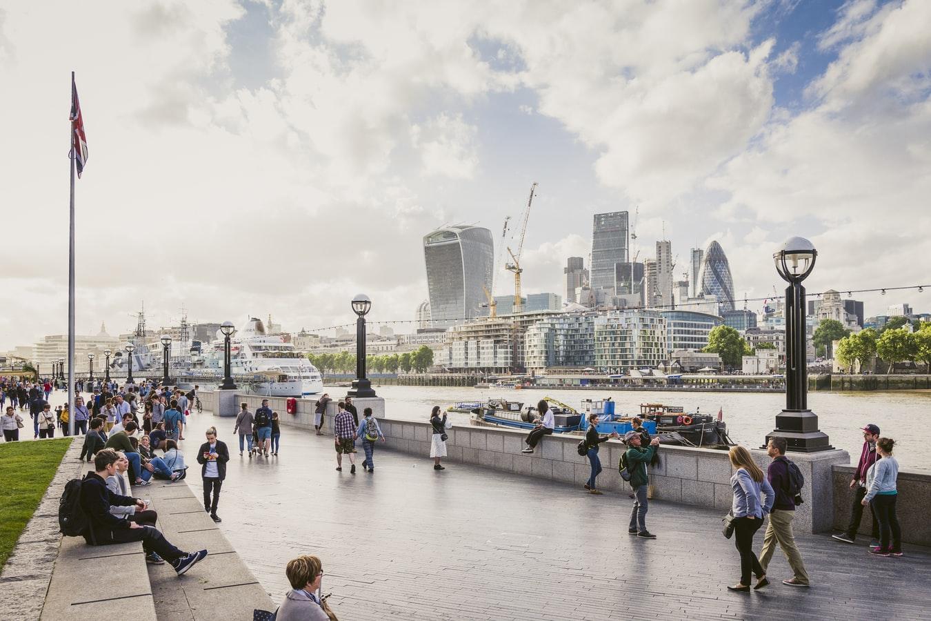 UK-economic-rebound-2020
