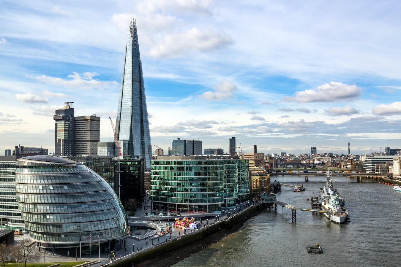 CLA-London-resurgence