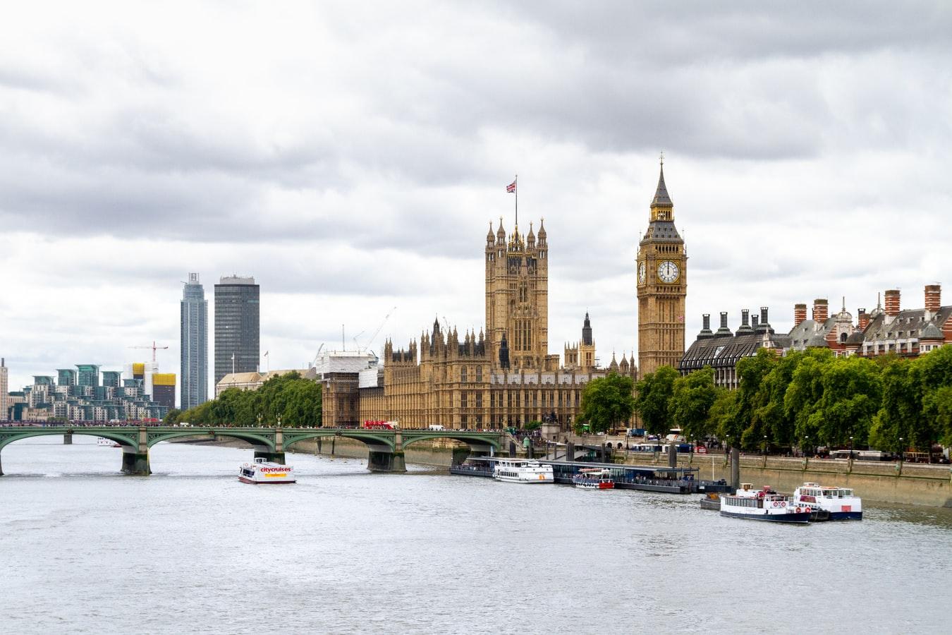 UK-tax-rises-2020