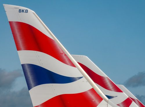 British-Airways-20m-data-breach