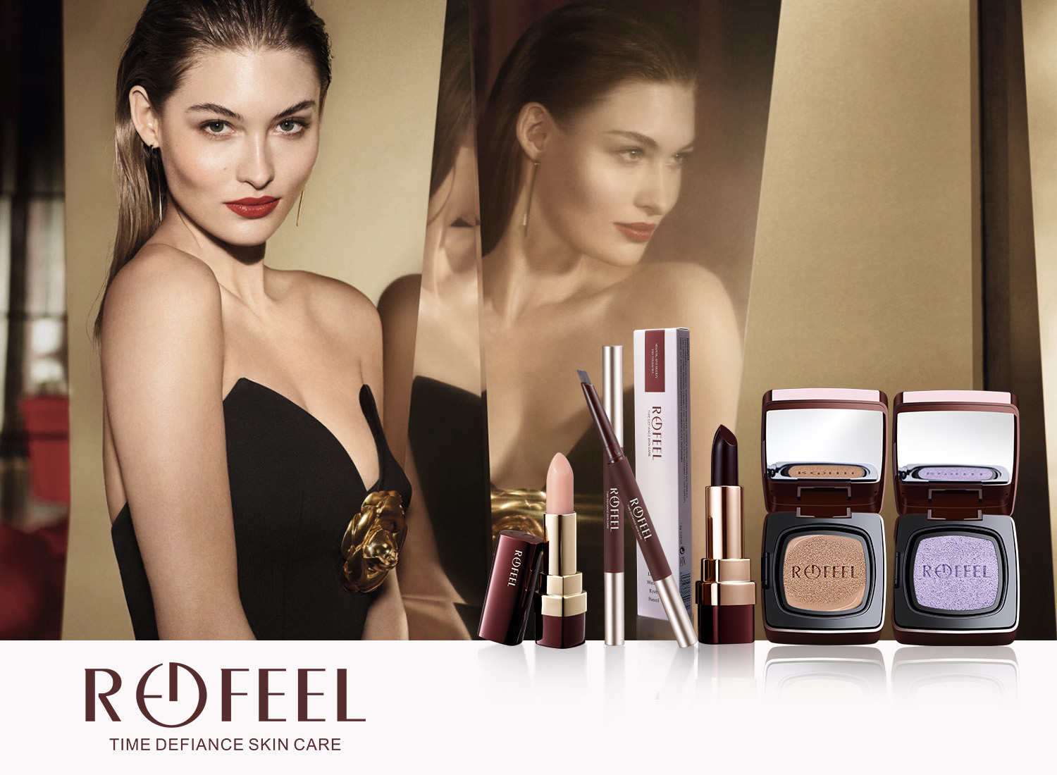 Redfeel-lipstick-spa-beauty-brand