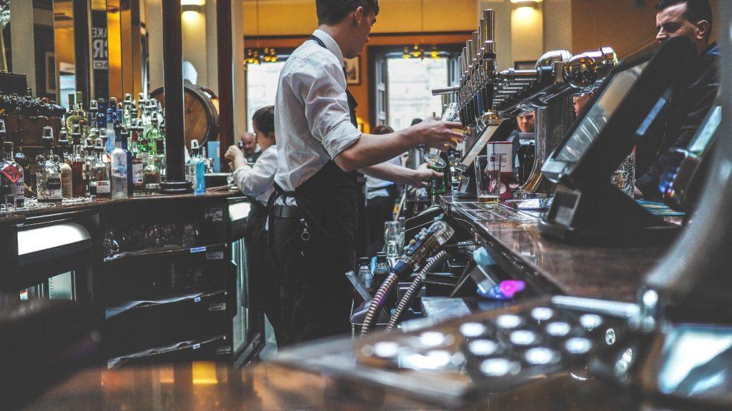 UK-workers-salary-relief