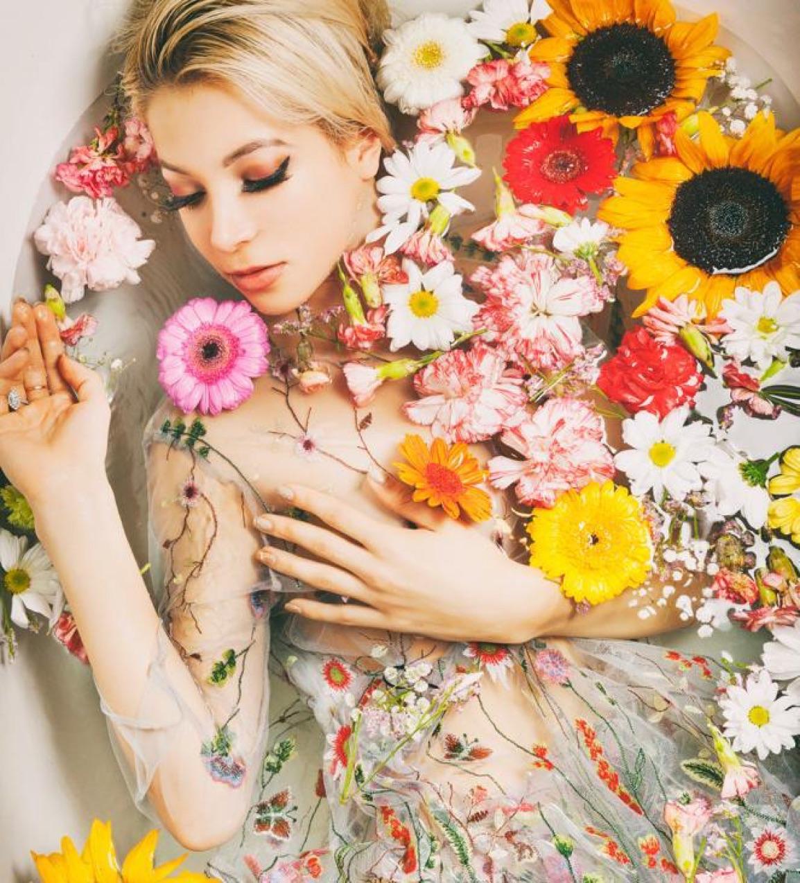 Lilly-Iaschelcic-model-UK