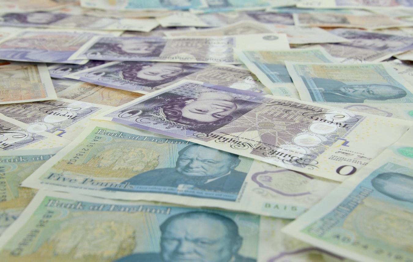 Heliocor-Finch-Global-anti-money-laundering-ID