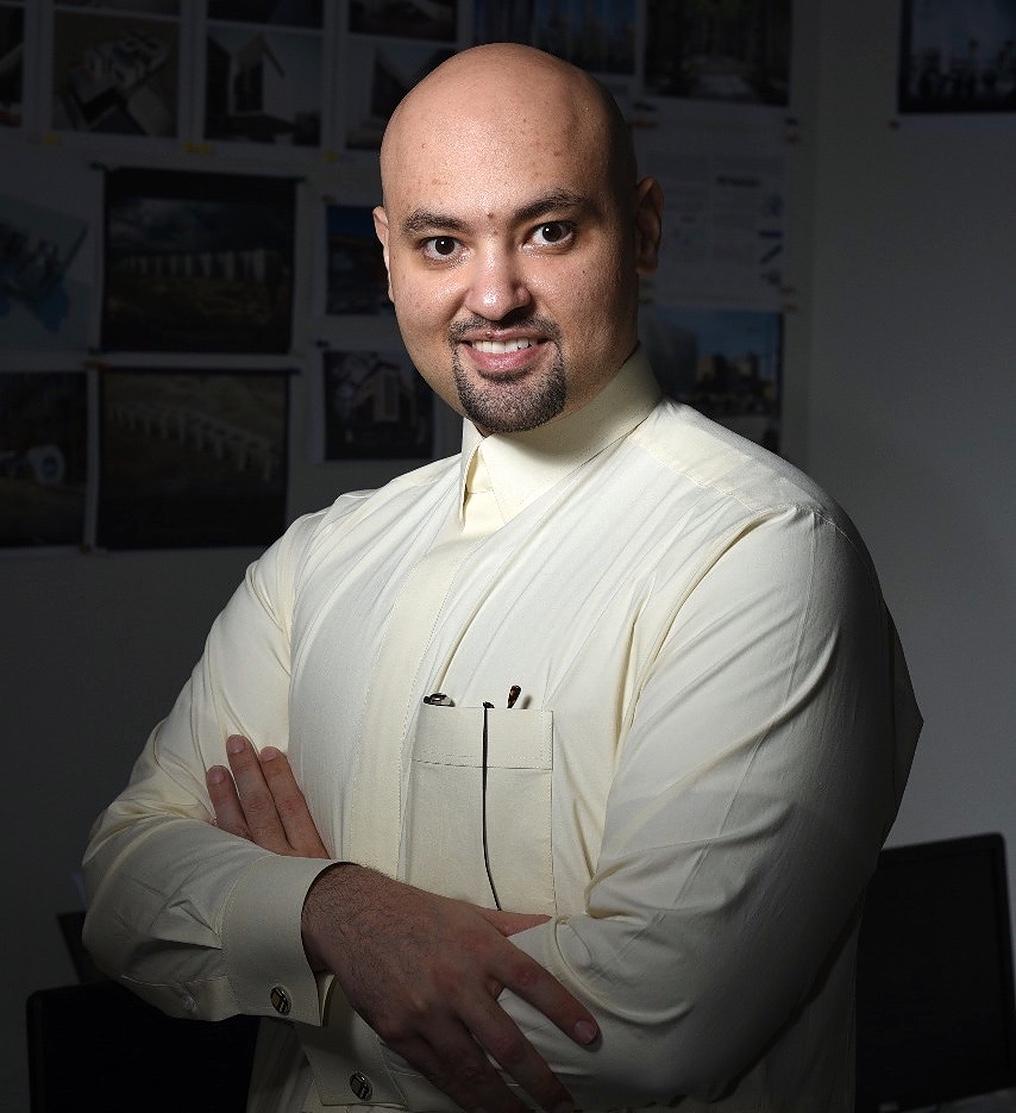 Ibrahim-Joharji-INJ-Architecture-expert