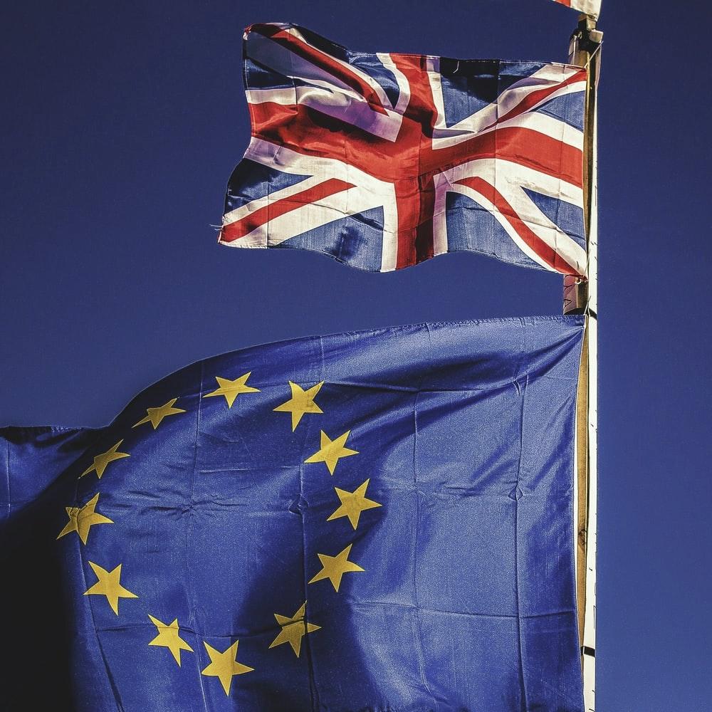 UK-EU-agree-free-Brexit-trade-deal