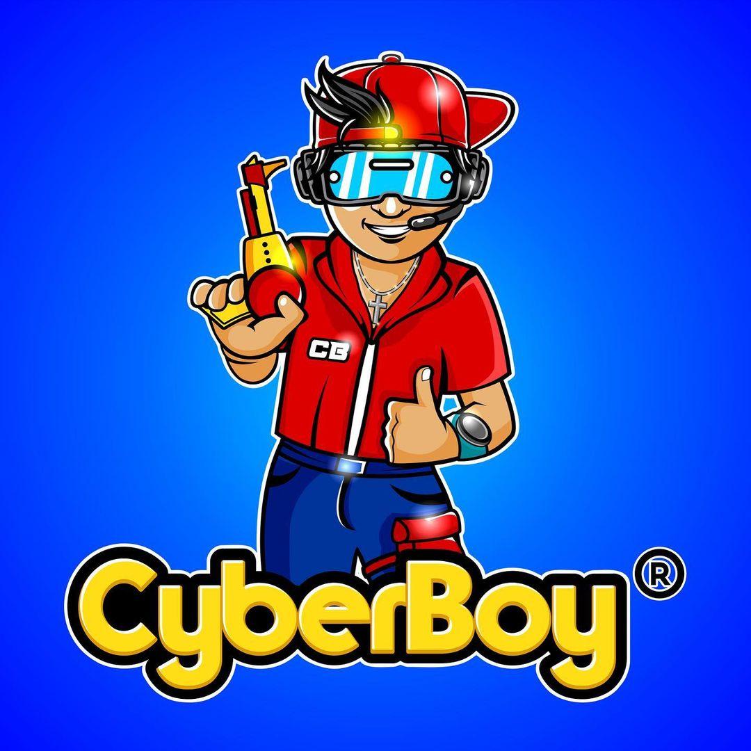Cyber-Boy-Corp-video-games-development-UK