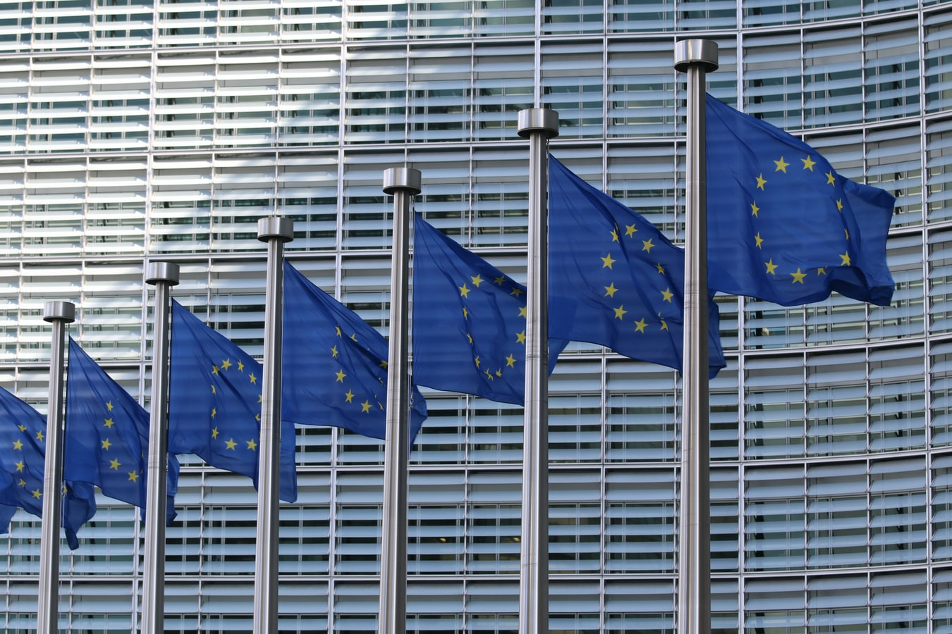 European-Union-vaccine-procurement