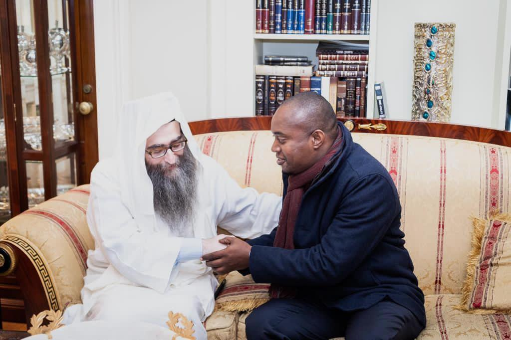 Consul-General-Haiti-Rabbi-Pinto