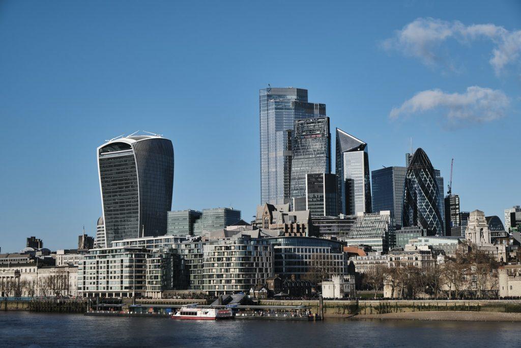 super-deduction-business-boost-UK