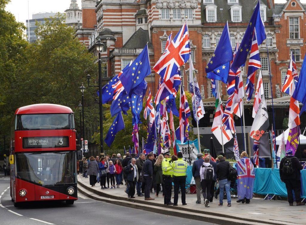 Brexit-support-rises-after-EU-hostility