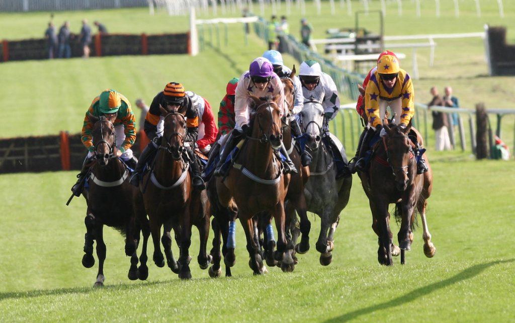 UK-retail-betting-industry