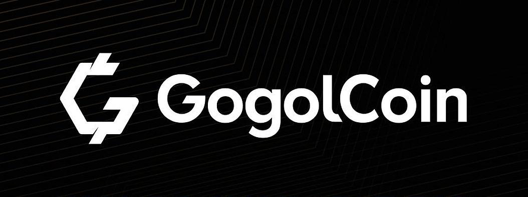 GogolCoin-Smart-Housing