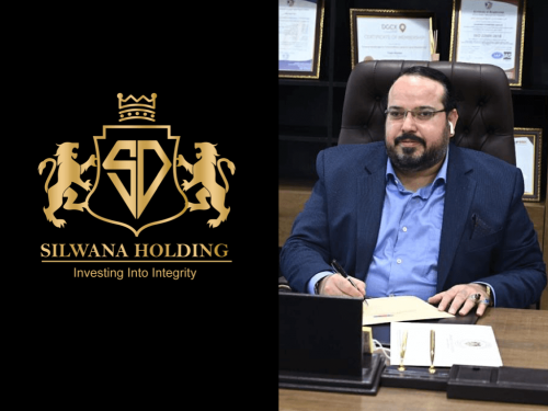 Silwana-Diamond-Group-African-projects