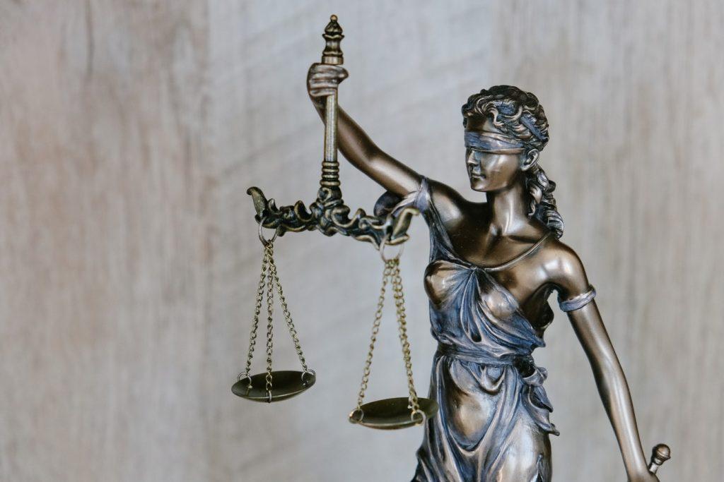 Al-Khalifa-Group-legal-services-financial
