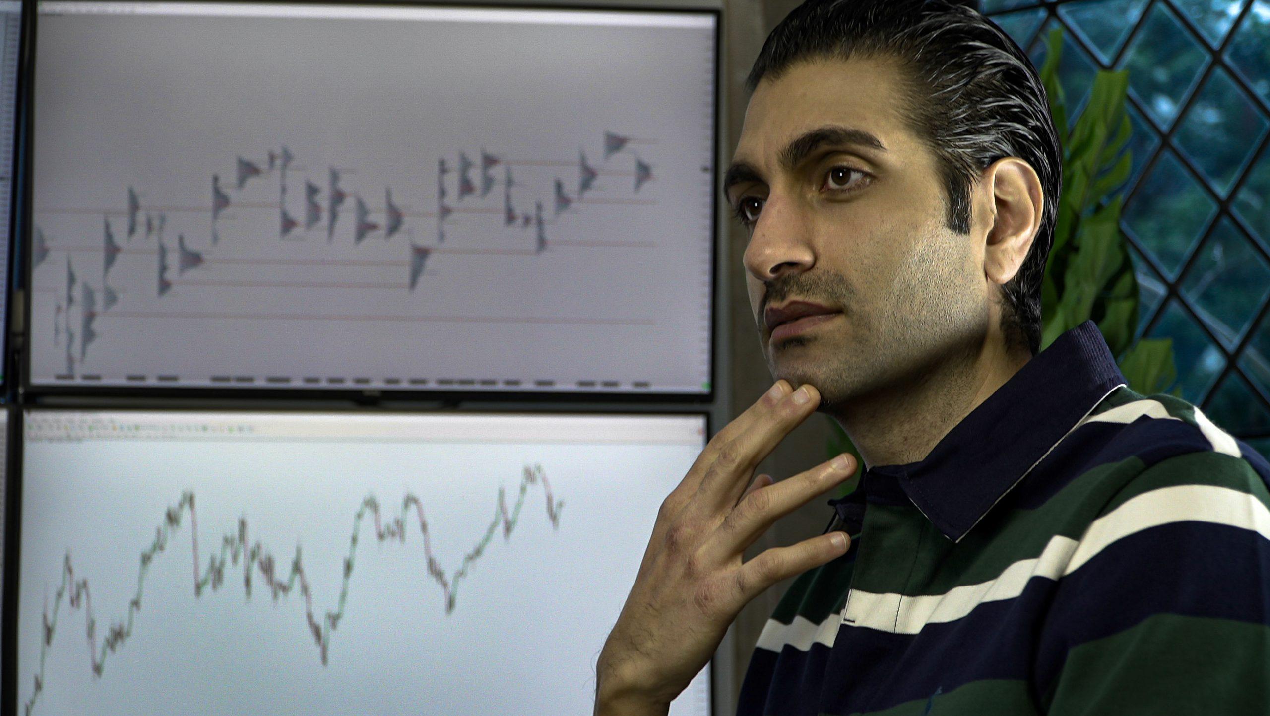 Neerav-Vadera-G7FX-Trading-Founder