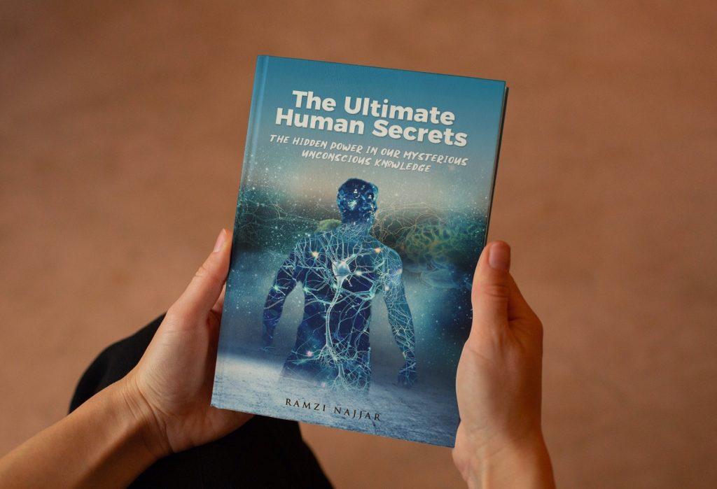 The-Ultimate-Human-Secrets