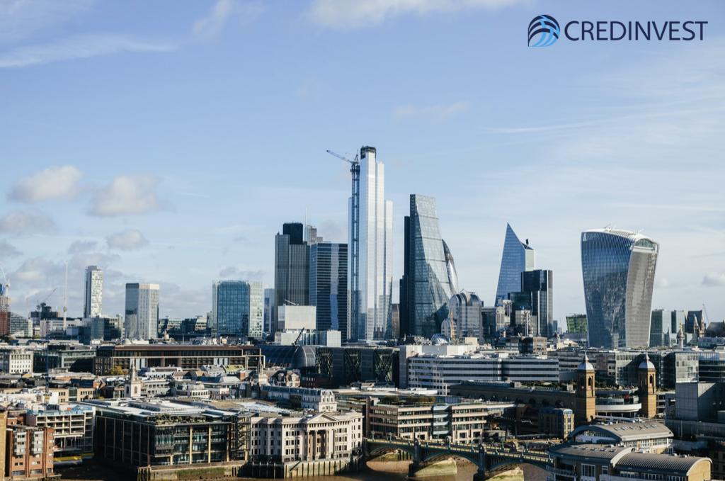 Banca-Azera-Credinvest-announcement