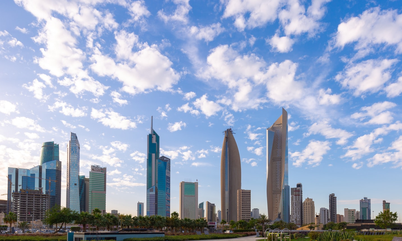 Kuwait-oil-storage-Elapath