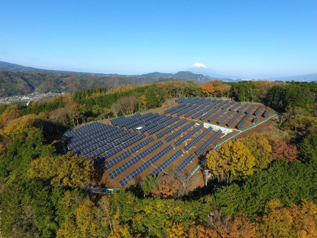 the-future-of-solar-energy-production